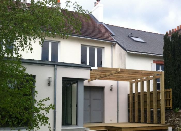Extension d'une maison nantaise : image_projet_mini_75119