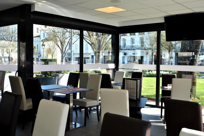 Brasserie LD. : c