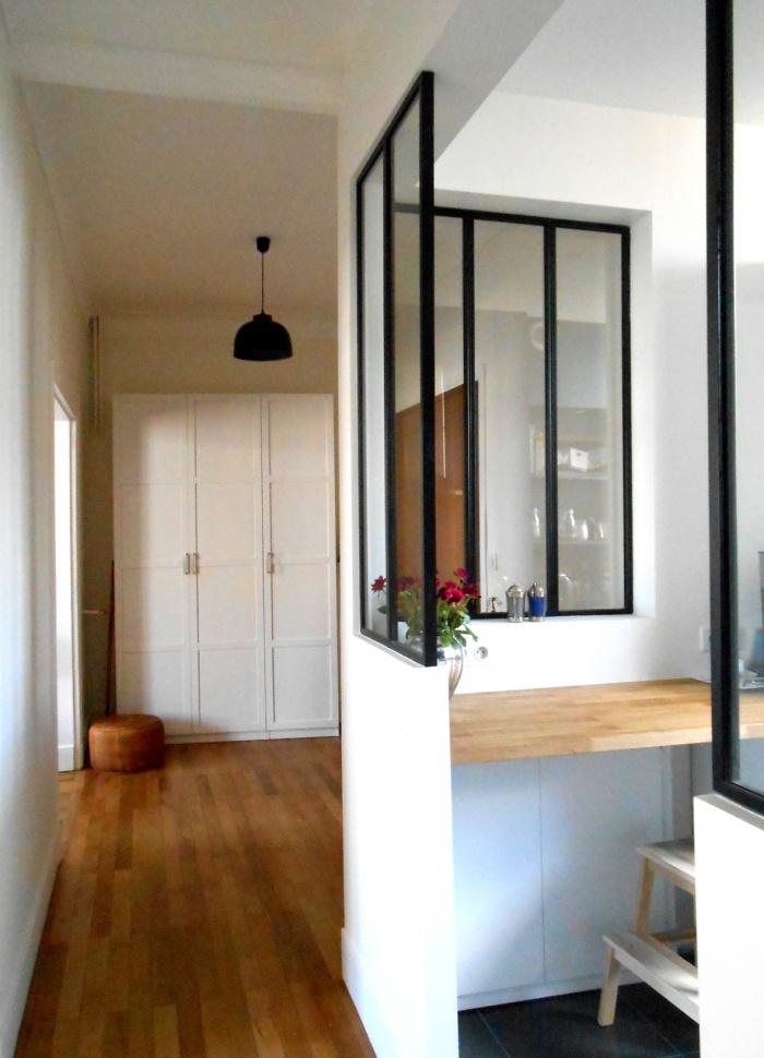 Appartement G.
