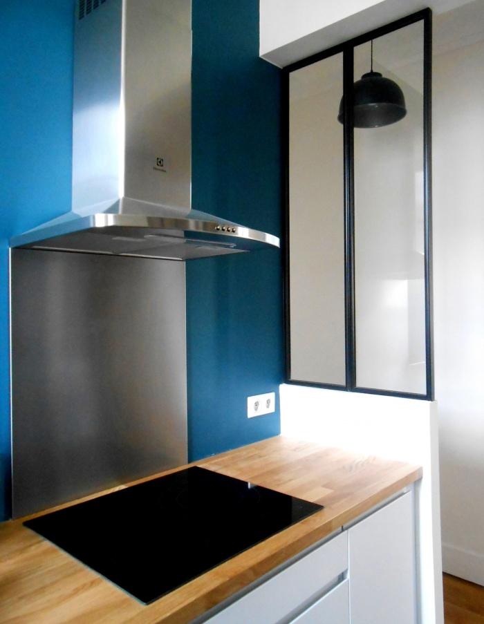 Appartement G. : DSCN0891.JPG