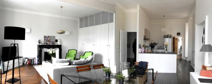 Appartement LQ. : image_projet_mini_77251