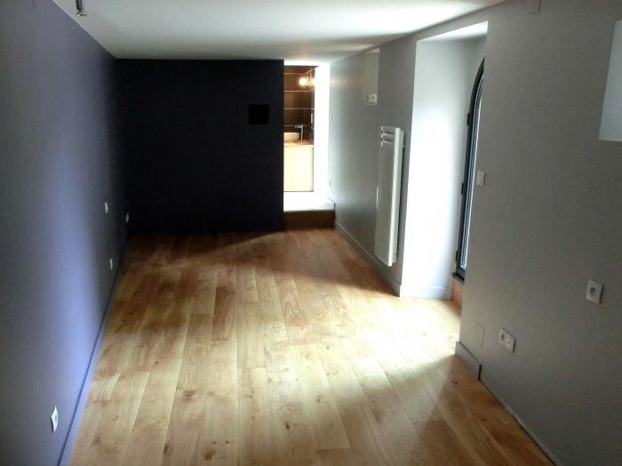 Maison R. : CIMG4084\'