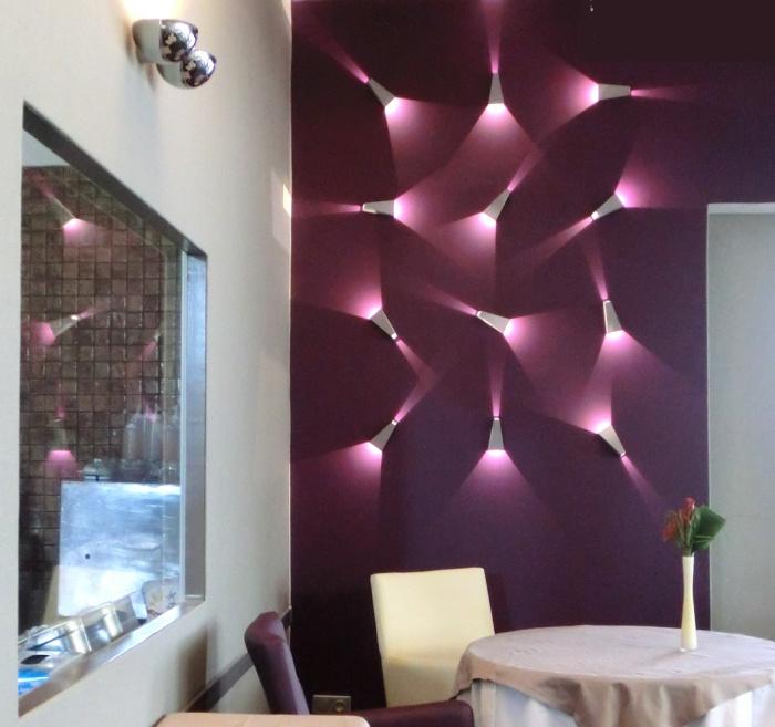Hôtel Restaurant HN. : CIMG1052.JPG