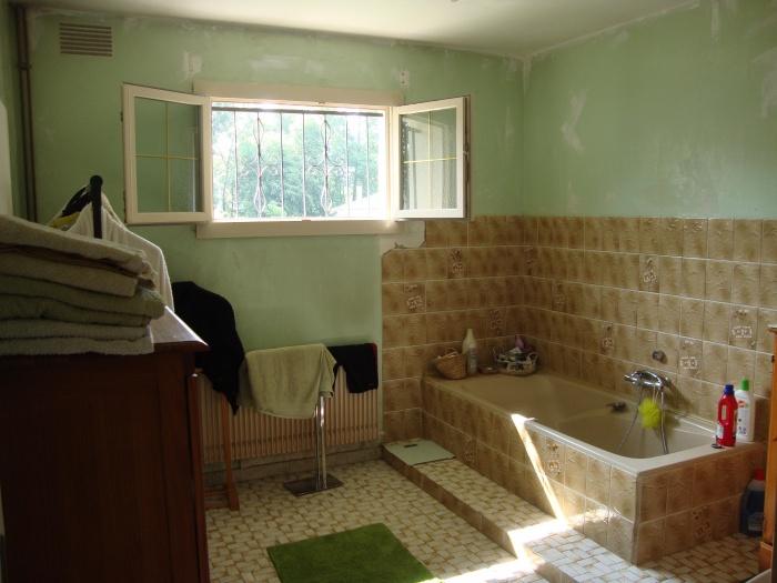 Rénovation d'une salle de bain : image_projet_mini_77893