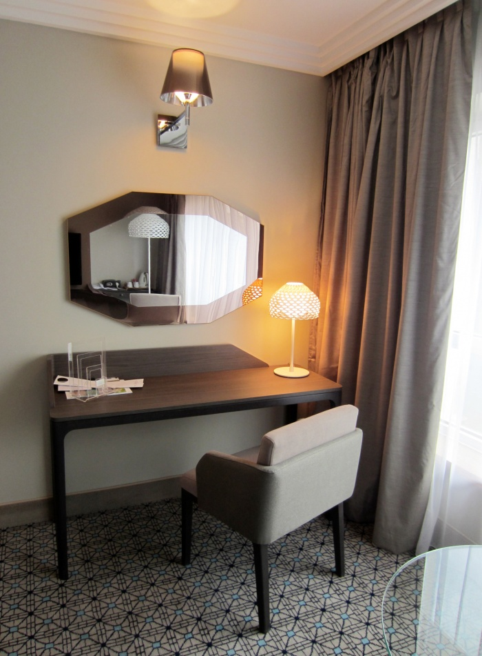 CHAMBRE HOTEL LES CELESTINS ***** : image_projet_mini_81006