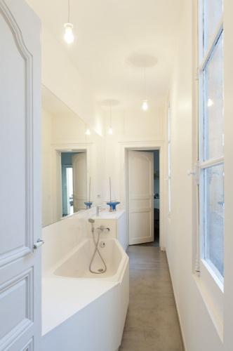 Appartement A&A : Bergeret_2012-12_15