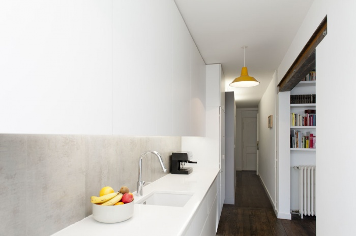 Appartement A&A : Bergeret_2012-12_03