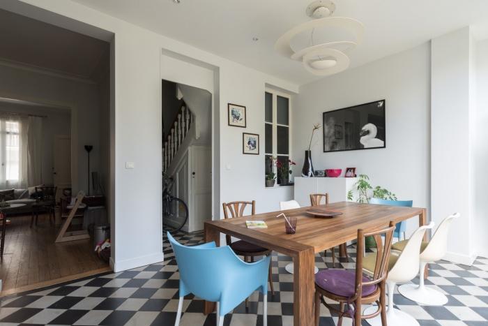Maison Dubourdieu : _DSC4171.JPG