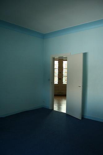 Transformation d'une maison de ville en cabinet médical : IMG_4611