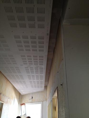 Transformation d'une maison de ville en cabinet médical : IMG_1262