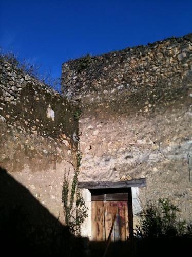Réhabilitation d'un ancien monastère pour la création d'appartements touristiques : image_projet_mini_92413