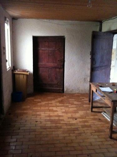 Réhabilitation d'un ancien monastère pour la création d'appartements touristiques : IMG_0797.JPG