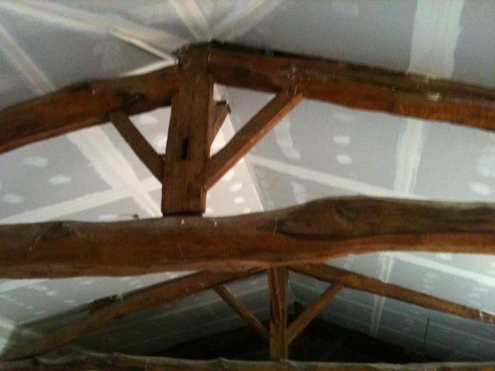 Réhabilitation d'un ancien monastère pour la création d'appartements touristiques : IMG_2937.JPG