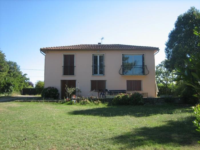 Maison à Quinsac : image_projet_mini_93047