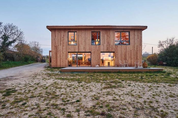 Maison à Quinsac : image_projet_mini_93048