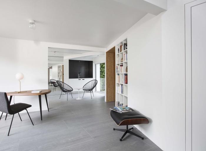 vue sur la vall e dompierre sur yon. Black Bedroom Furniture Sets. Home Design Ideas