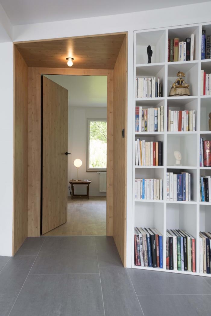 vue sur la vall e dompierre sur yon une r alisation de benoit rotteleur. Black Bedroom Furniture Sets. Home Design Ideas