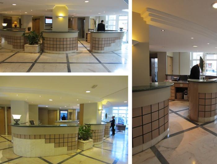Hôtel ***** Les célestins : image_projet_mini_96134