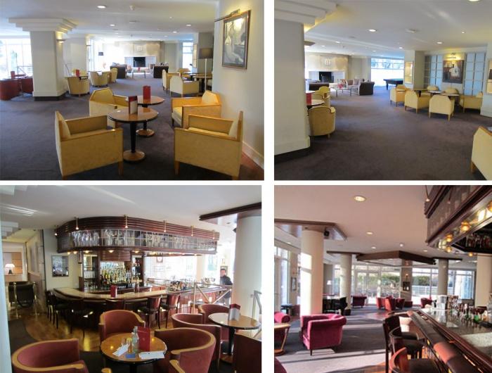Hôtel***** Les Célestins - bar : image_projet_mini_96139
