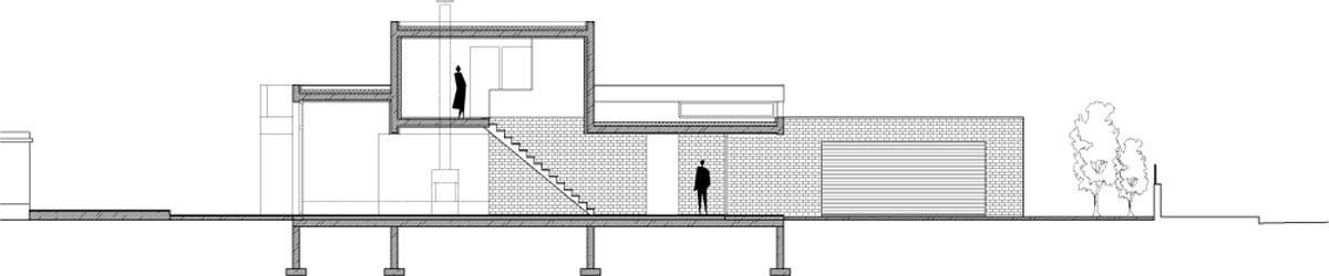 Maison neuve à Villenave d'Ornon : image_projet_mini_99047